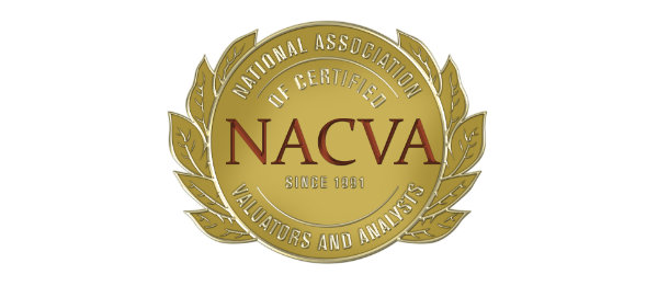 National Association of Valuators and Analysts