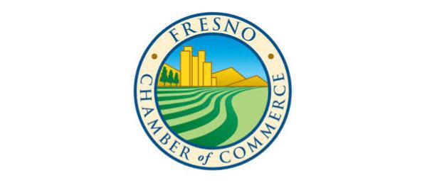 Greater Fresno Chamber of Commerce