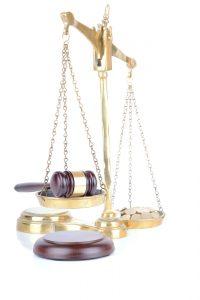 Divorce and Financial Professionals