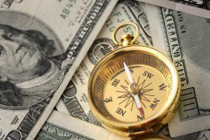 Navigating Finances Post Divorce